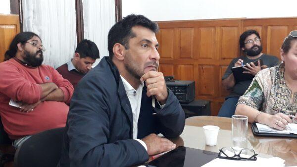 Rubén Correa