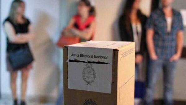 Cambiemos: Crecen las especulaciones sobre las elecciones en la provincia y el país - Fuente: El Intransigente.