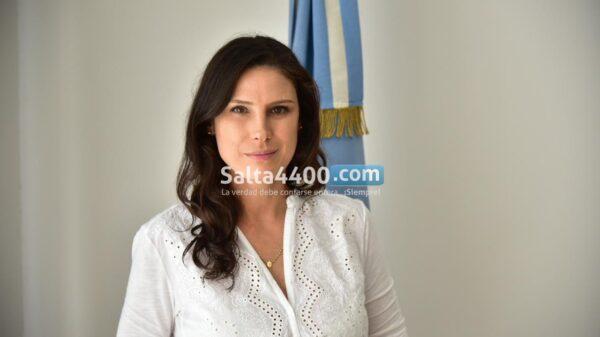 Pamela Calletti