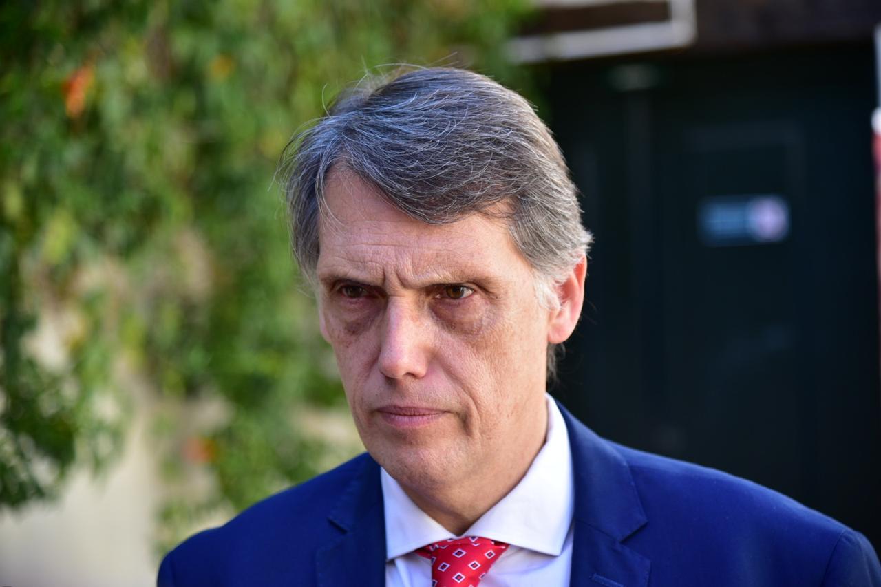 Pablo Kosiner