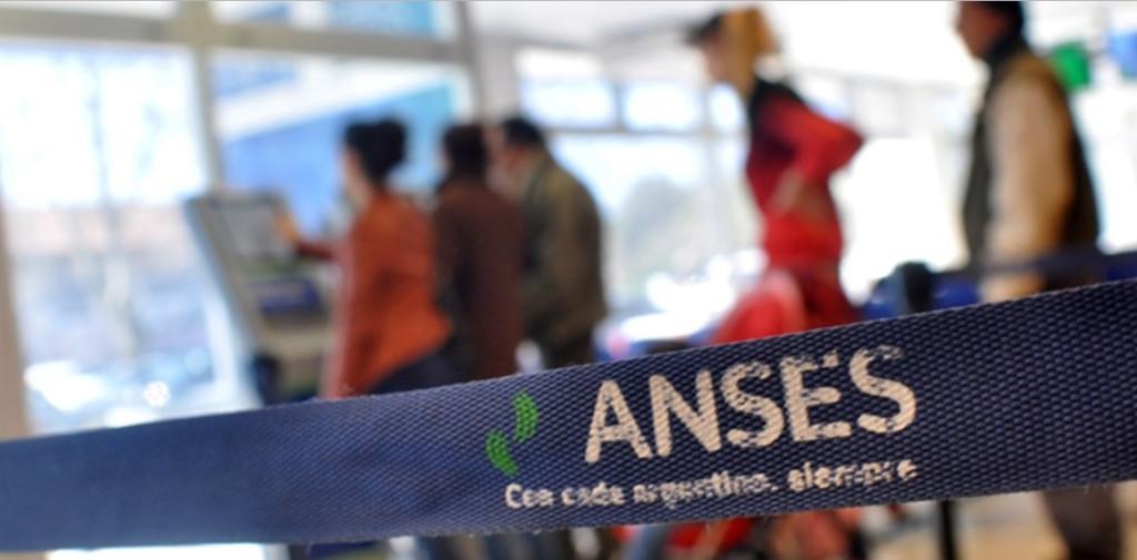 ANSES dio detalles sobre el ingreso familiar de emergencia.