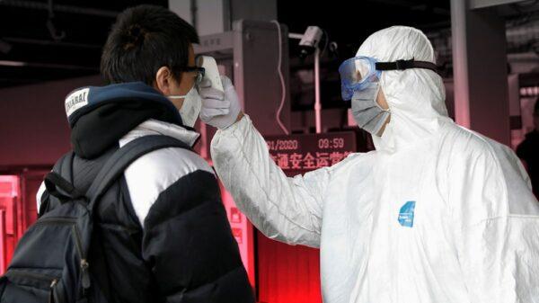 El avance del coronavirus genera pérdidas millonarias en la industria del cine/ Foto: Reuters.