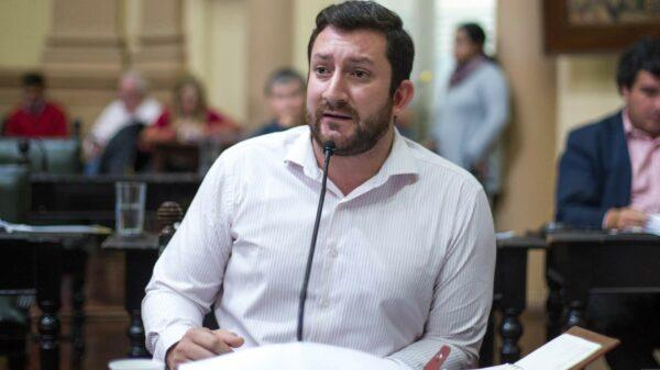 Iván Mizzau