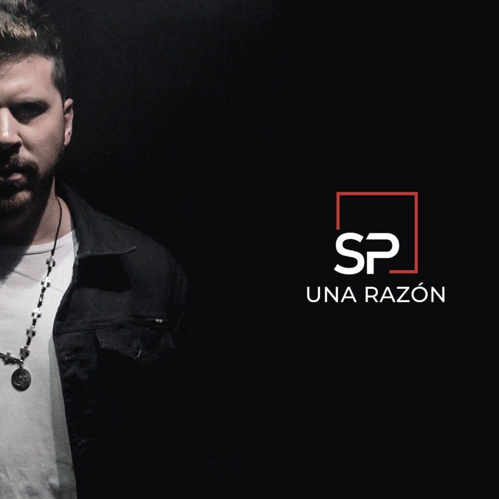 Seba Pérez