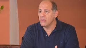 Marcelo Mentesana