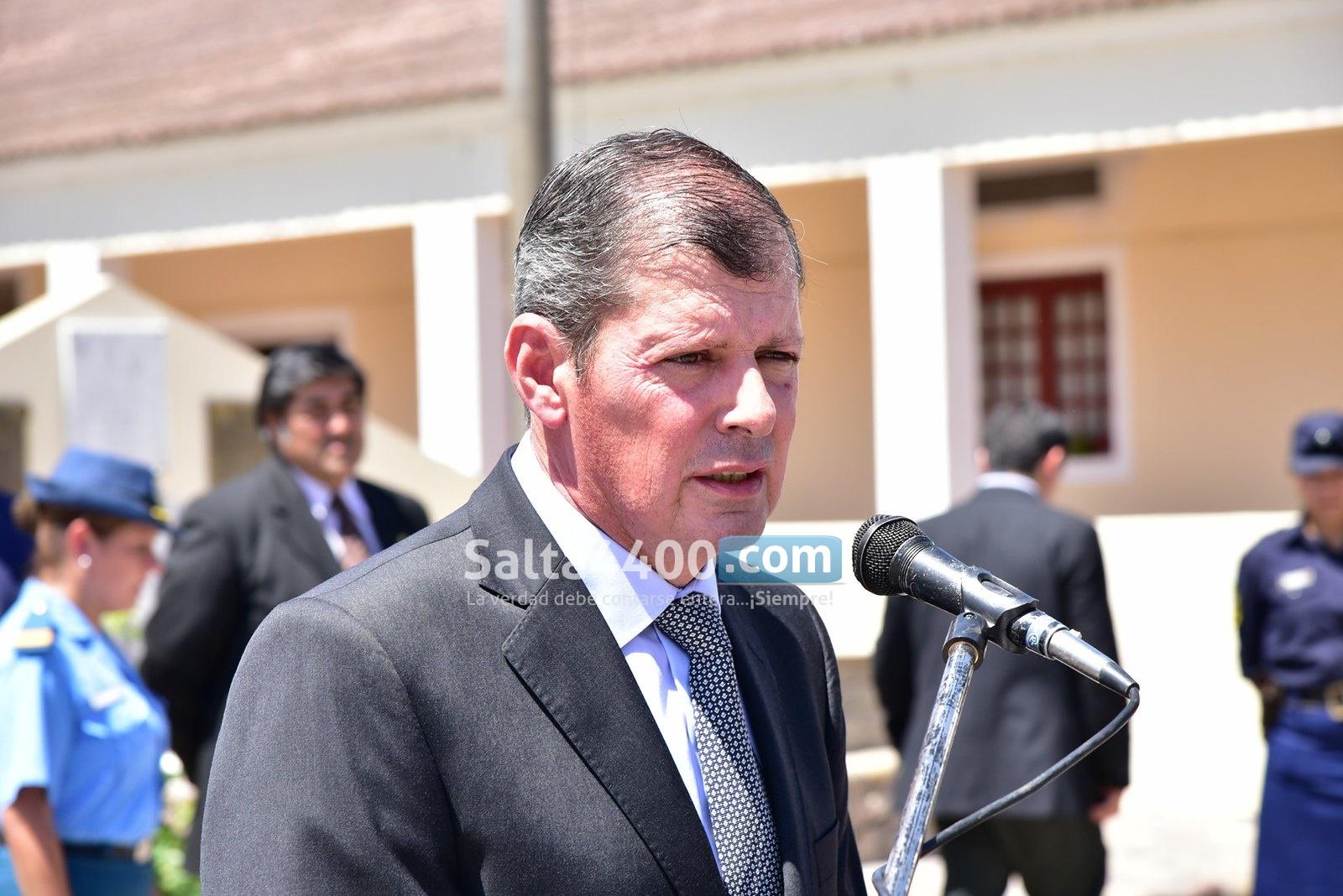 Juan Manuel Pulleiro