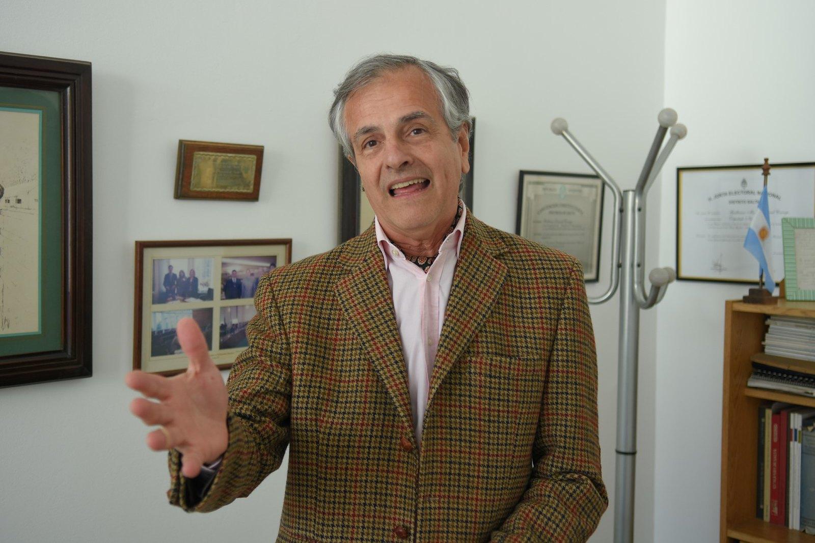 Durand Cornejo