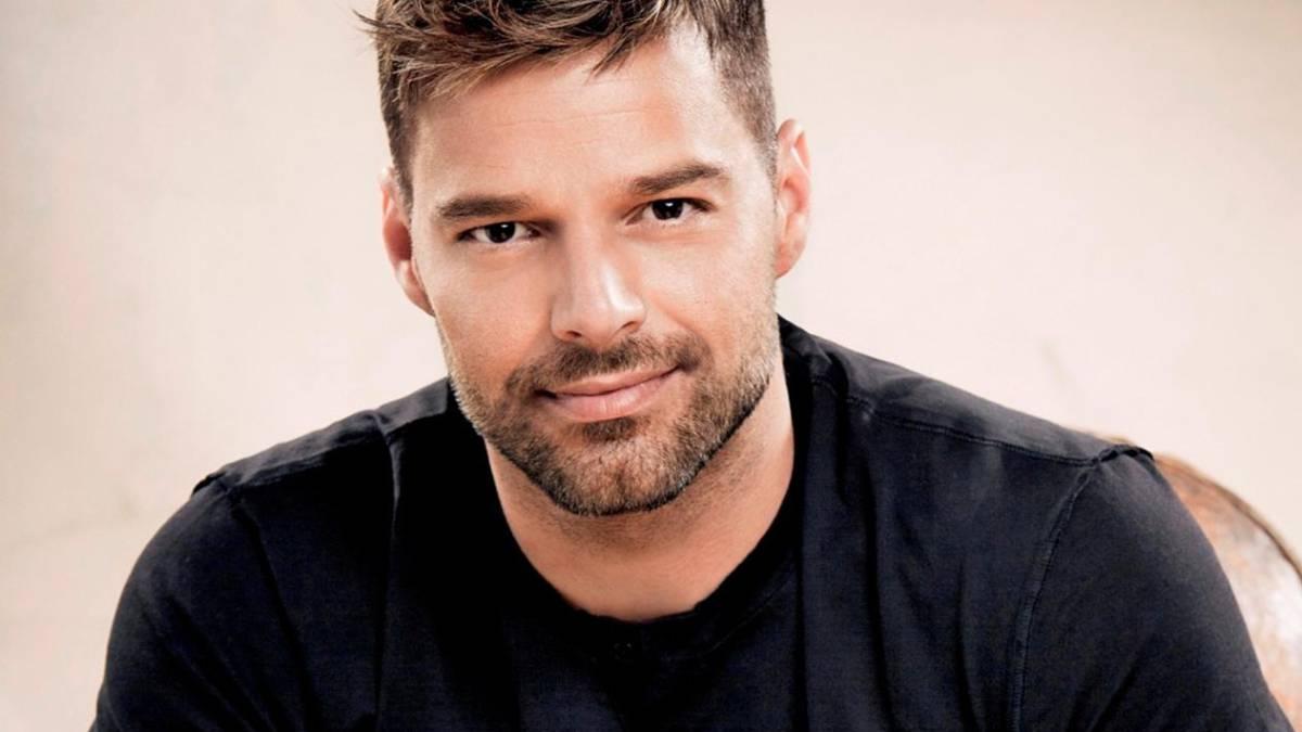 Ricky-Martin-1