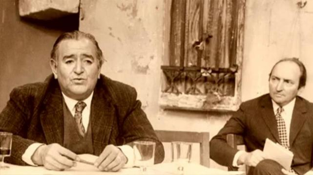 Don César Perdiguero