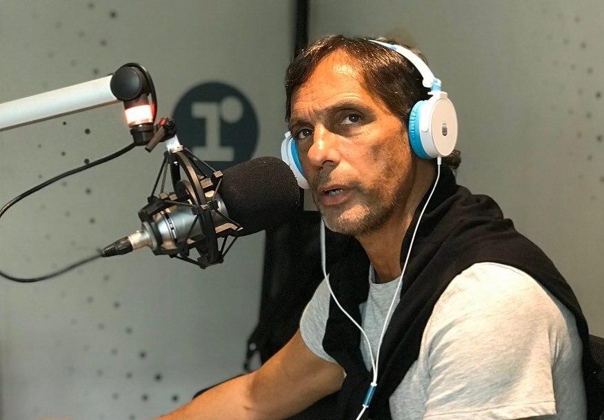 Gustavo López
