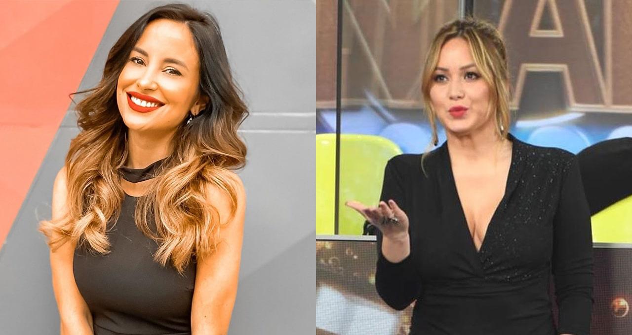 Karina Lourdes Sánchez
