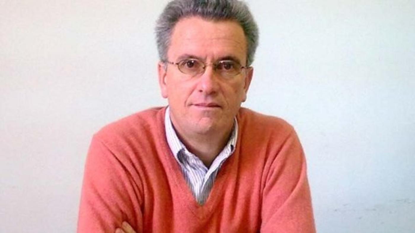 Claudio del Pla