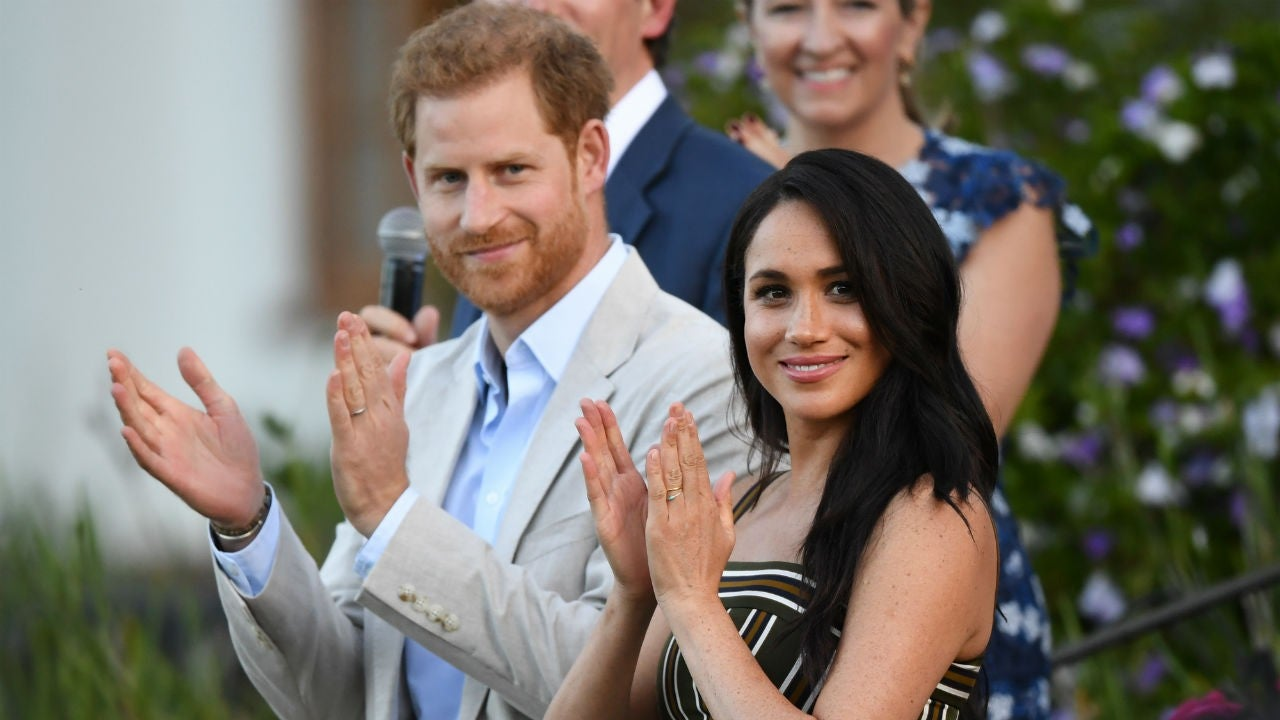 Principe-Harry-y-Meghan-Markle