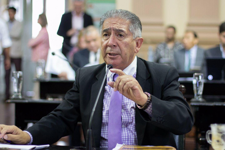 Ramón Villa