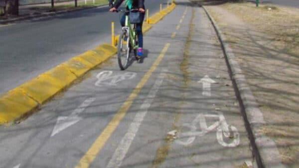 Alcaldía de la Bicicleta