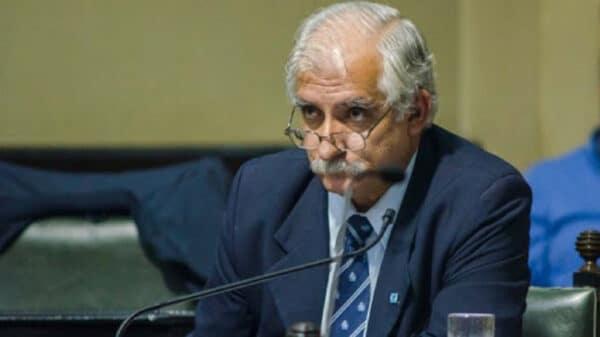 Carlos Zapata