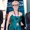 Leonardo DiCaprio, Meryl Streep y Timothee Chalamet