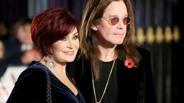 Sharon-y-Ozzy-Osbourne