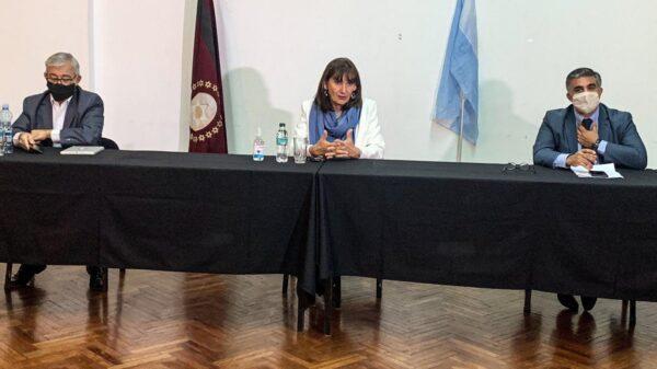 diputada nacional por Salta