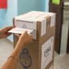 elecciones PASO en Salta