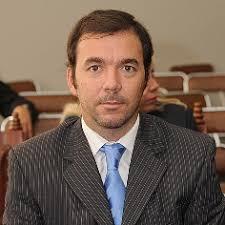 Ariel-Eduardo-Burgos