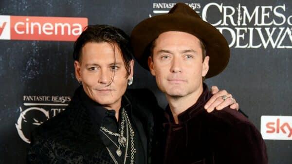 Johnny-Depp-Jude-Law
