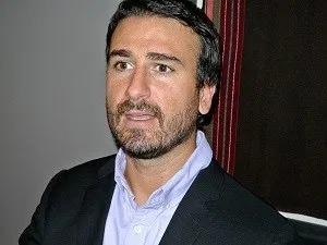 Juan-Esteban-Romero