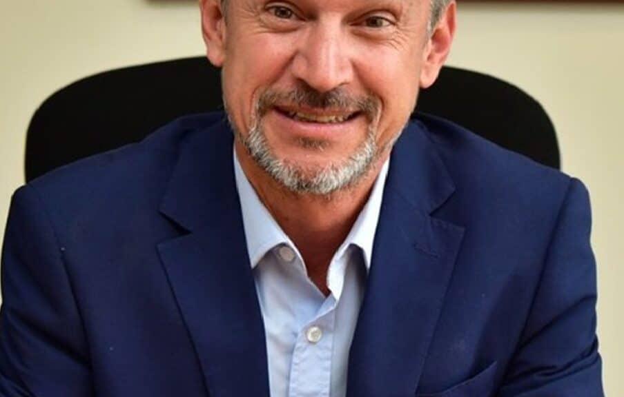Mario-Peña