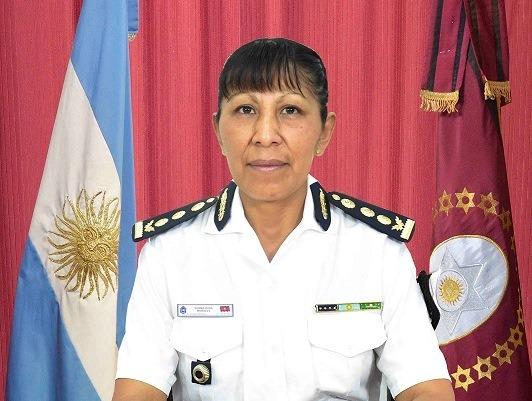 Norma-Morales