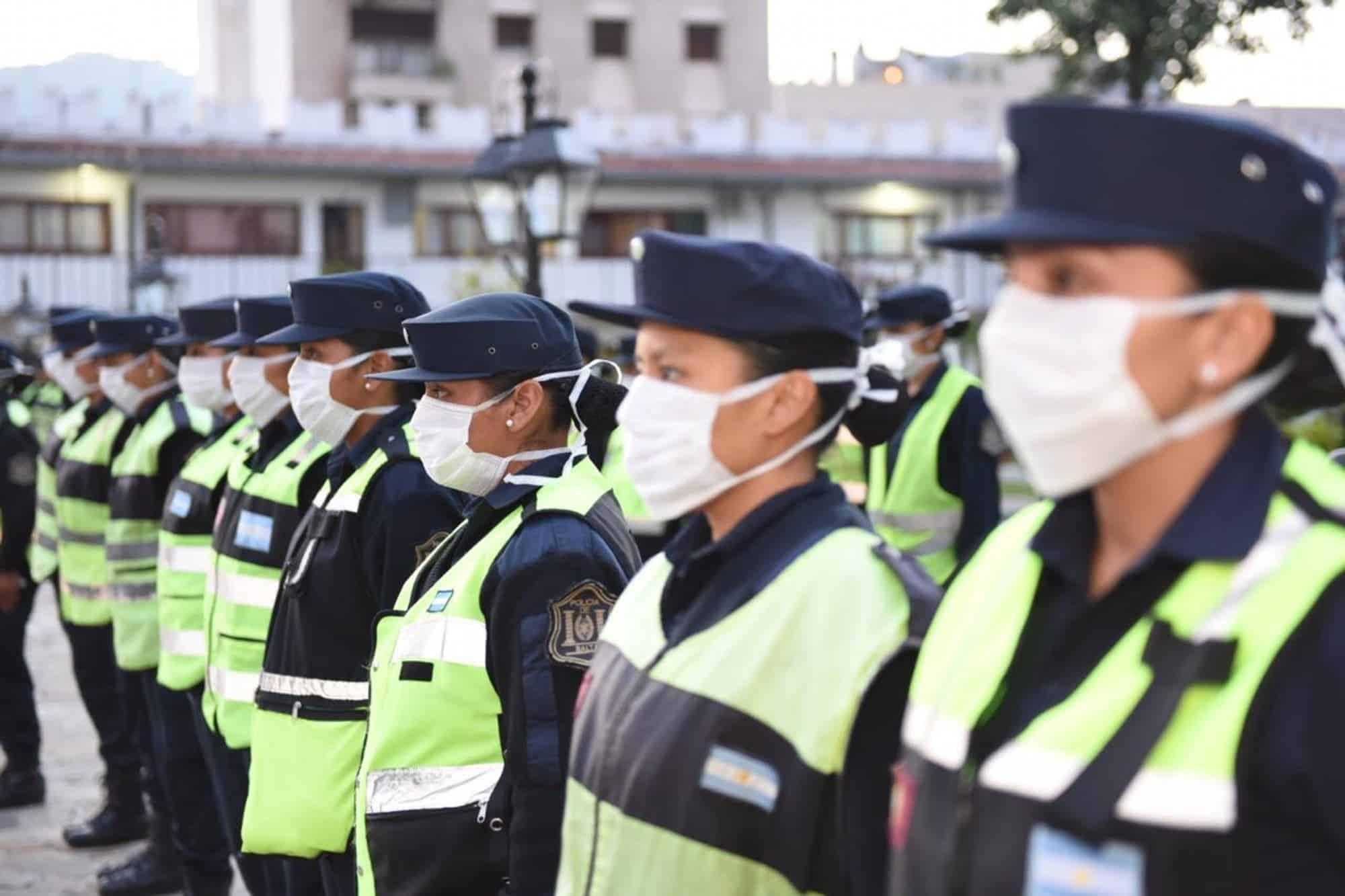 Policia-de-Salta
