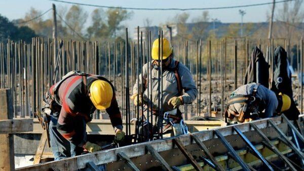 redireccionamiento de la obra pública
