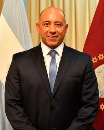 Roberto-Dib-Ashur