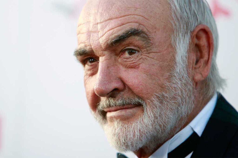 Sean-Connery