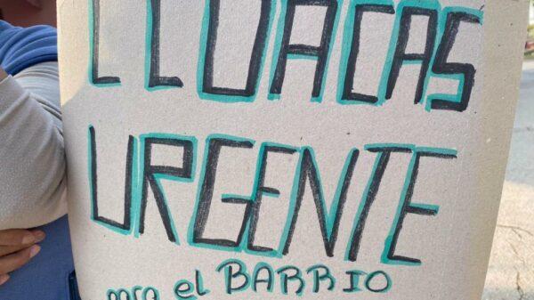 barrio El Carmen