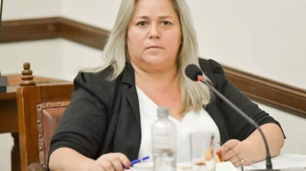 Liliana Monserrat