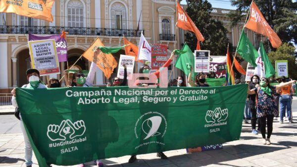 Aborto legal