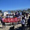 asentamientos en Salta