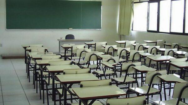 colegios de Salta