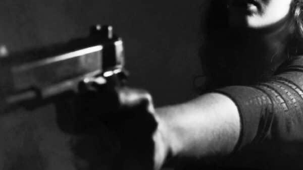homicidio en Salta