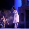 ballets provinciales