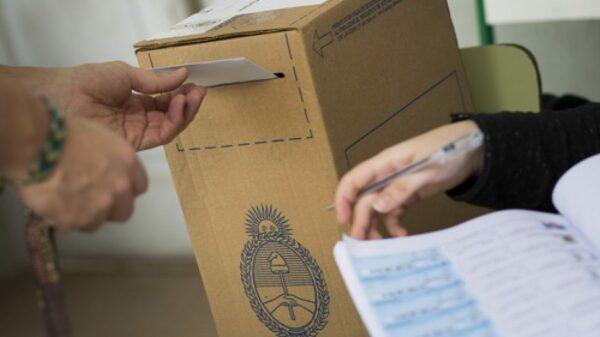 reelecciones