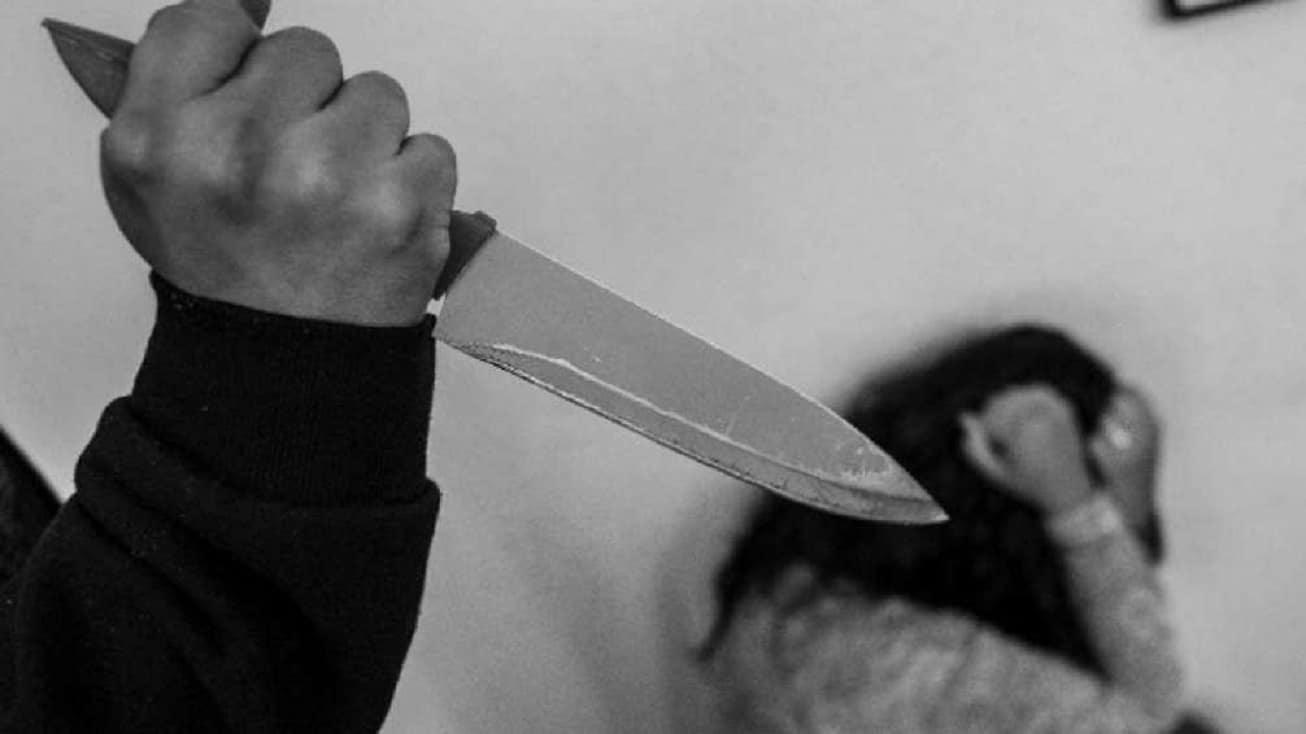 Femicidio en Salta
