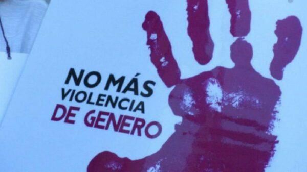 violencia de género en Salta