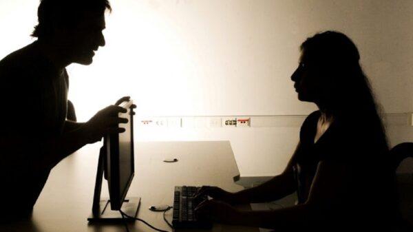 violencia laboral con perspectiva de género