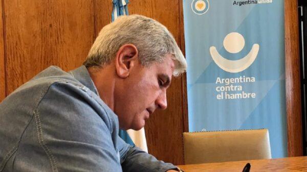 Andrés Zottos