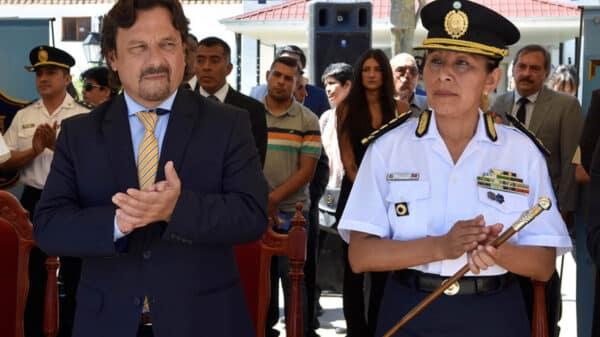 Norma Morales