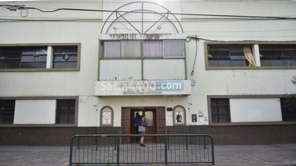 Colegios privados de Salta