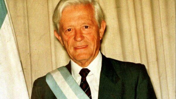 Roberto Augusto Ulloa