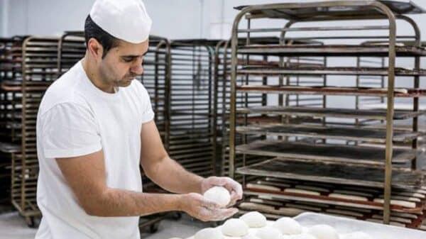 Cámara de Panaderos de Salta