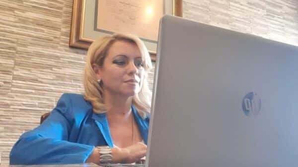 Frida Fonseca
